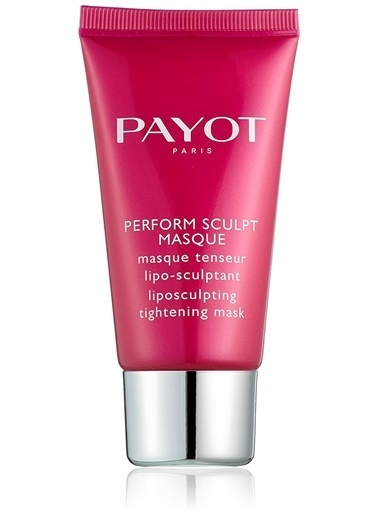Payot Payot Onarıcı Maske - Perform Sculpt Masque 50 ml Renksiz